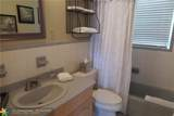 2217 14th Ave - Photo 12