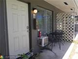 2217 14th Ave - Photo 15