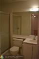 6149 91st Ave - Photo 11