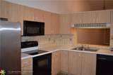 6149 91st Ave - Photo 12