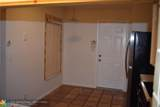6149 91st Ave - Photo 13