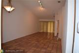 6149 91st Ave - Photo 5
