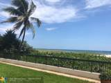 812 Ocean - Photo 33