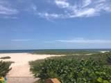812 Ocean - Photo 34
