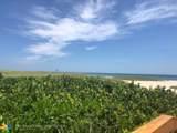 812 Ocean - Photo 36