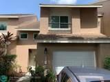 6662 Boca Pines Trl - Photo 3