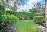 6662 Boca Pines Trl - Photo 33