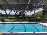 10796 Boca Woods Ln - Photo 23