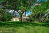 3402 Dovecote Meadow Ln - Photo 42