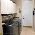 6771 117th Ave - Photo 63