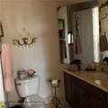 6771 117th Ave - Photo 69