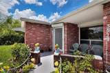 3517 37th Ave - Photo 4