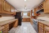 3517 37th Ave - Photo 8