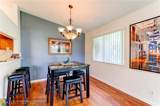 5802 57th Ave - Photo 19