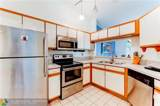 5802 57th Ave - Photo 21