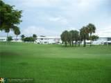 2501 Golf Blvd - Photo 5