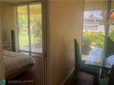 2755 28th Ave - Photo 49