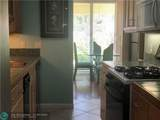 2755 28th Ave - Photo 59