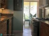 2755 28th Ave - Photo 60