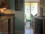 2755 28th Ave - Photo 62