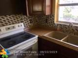 613 State Road 7 - Photo 27