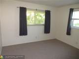 6936 31st Ave - Photo 12