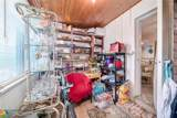 1718 26th Ave - Photo 16