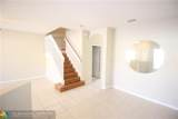3549 Merrick Lane - Photo 2