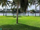 1580 Shoreline Way - Photo 3