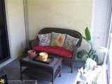 4955 Sabal Palm Blvd - Photo 16