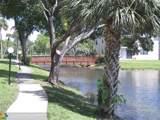 4955 Sabal Palm Blvd - Photo 18