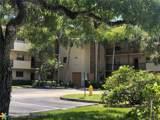 4955 Sabal Palm Blvd - Photo 20