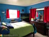 2542 82nd Ter - Photo 12