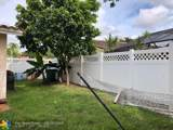 2542 82nd Ter - Photo 14