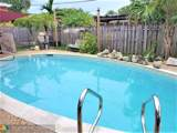 8531 21st Ct - Photo 11