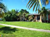 8531 21st Ct - Photo 4
