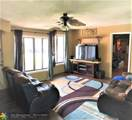 8531 21st Ct - Photo 6