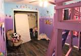 8531 21st Ct - Photo 9