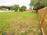 6580 Sheridan St - Photo 3