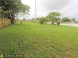 6580 Sheridan St - Photo 6