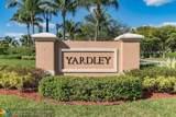 7715 Yardley Dr - Photo 9