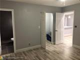 1351 73rd Ave - Photo 13