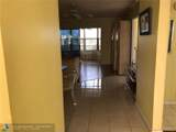 1050 Country Club Dr - Photo 13