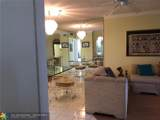 1050 Country Club Dr - Photo 16