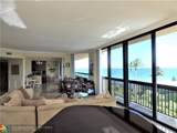 1300 Ocean Blvd - Photo 3