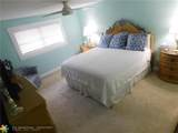 7530 79th Ave - Photo 13