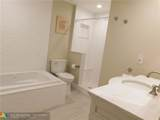 7530 79th Ave - Photo 14