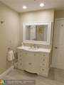 7530 79th Ave - Photo 15