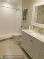 7530 79th Ave - Photo 17