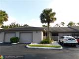 7530 79th Ave - Photo 19